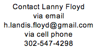 contact-lanny-floyd-2